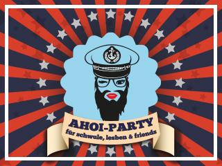 Ahoi-Party