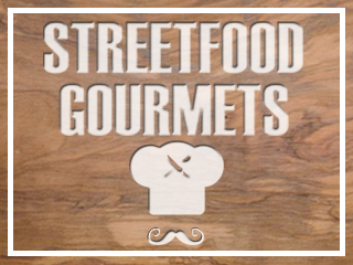 Streetfood Gourmets